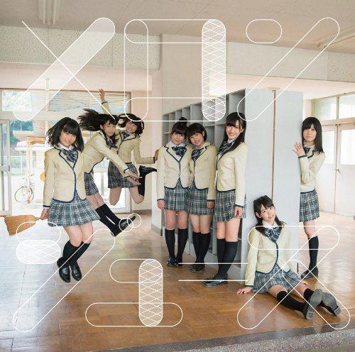 メロンジュース<TYPE-C(CD+DVD)>
