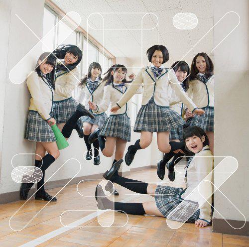 メロンジュース<TYPE-B(CD+DVD)>