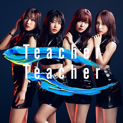 Teacher Teacher<Type D>通常盤