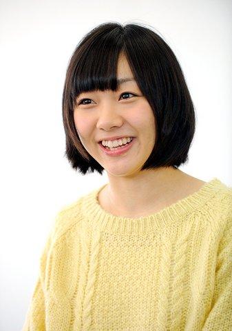 須田亜香里の画像 p1_25