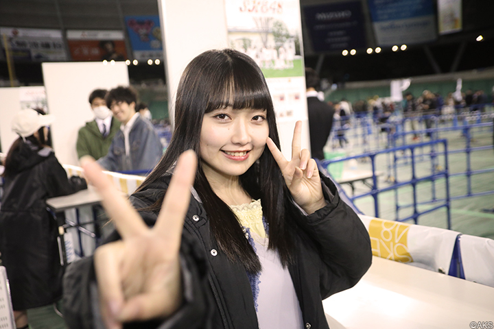 【本スレ】SKE48★16005【本スレ】YouTube動画>17本 ->画像>361枚