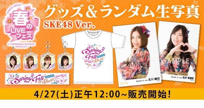 AKB48グループ 春のLIVEフェス(05)
